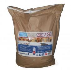 Penguin Stop-Ice (biodegradabil) pentru prevenire/combatere gheata (25 kg)
