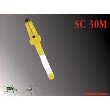 Radarcan SC-30 Mini aspirator de insecte
