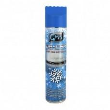 DE-ICER spray pentru dezghetat parbriz  (300 ml)